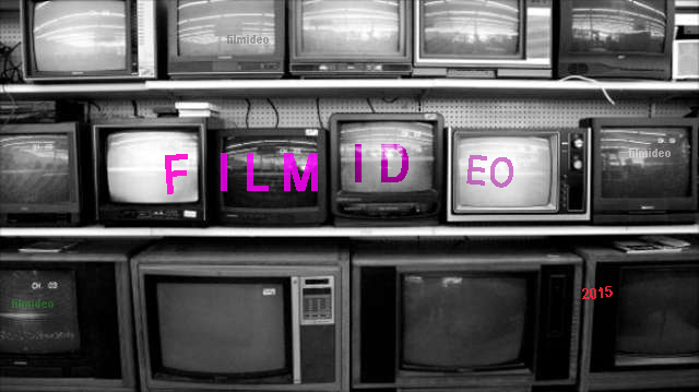 FILMIDEO-2015--web