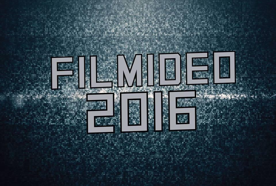 Filmideo