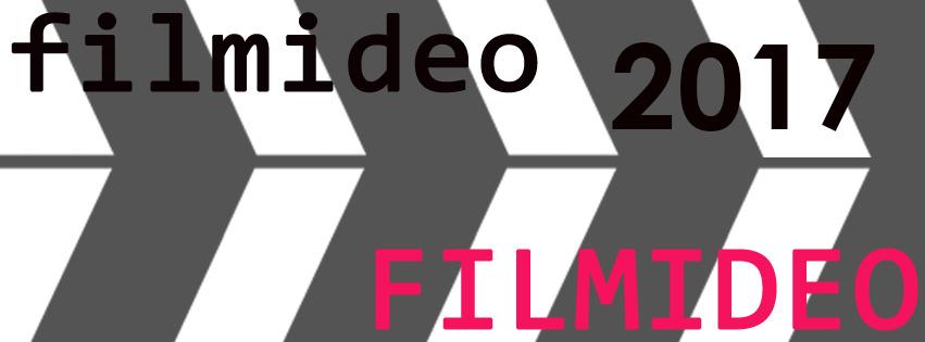 filmideo clapper 2017
