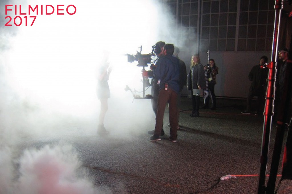 Filmideo_v6